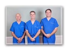 Cook, Fox, Yates, Southport Dental Care