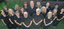 Dentists in Port St. Lucie Florida - Southport Dental Care