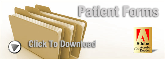 Southport Dental Download Forms