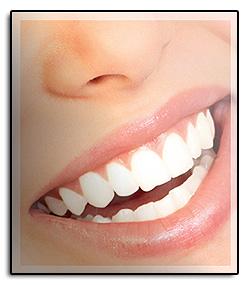 South Port Dental Care