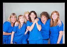 Sourhport Dental Care
