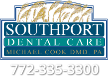 Dentists in Port St. Lucie Florida – Southport Dental Care